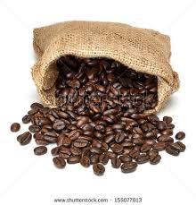 Bean Clipart Coffee Bag 13