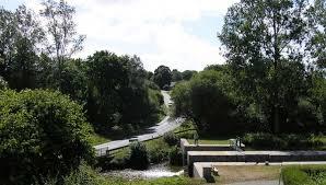 cycling b b review la maison du canal nantes brest canal