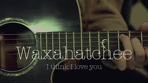 100 Whatever You Think Think The Opposite Ebook Waxahatchee I I Love