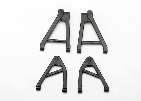 Traxxas Rear Suspension Arm Set