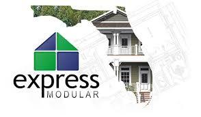 Modular Homes & PreFab Homes In Florida