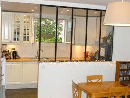 photos de cuisine moderne model de faience pour cuisine image pour cuisine moderne