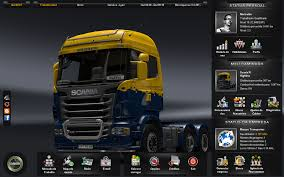 ZaibaSub: Download Game Euro Truck Simulator 2 Pc Full