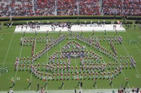 The Best College in Every State MONEY s Best Colleges 2016