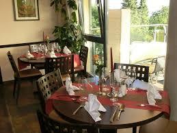restaurants in tecklenburg gastronomieguide de