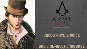 Assassins Creed Syndicate Video Game 2015 IMDb