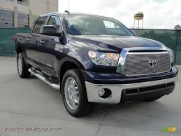 2011 Toyota Tundra Texas Edition, Craigslist San Antonio Tx Cars And ... Craigslist San Antonio Cars And Trucks For Sale By Owner 82019 San Antonio Craigslist Heavy Equipment Osterwedeclub Jose New Car Updates 2019 20 Used Ingridblogmode For By Elegant Fine Ny 2500 Hauler 1970 Honda N600 Pickup Irving Scrap Metal Recycling News _other _dresss Tx Rv Picture Gallery Best In Image Collection Tx Cars N Trucks Org Archives Bmwclubme