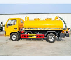 Waste Water Tank Truck Wholesale, Tank Truck Suppliers - Alibaba Septic Pump Truck Stock Photo Caraman 165243174 Lift Station Pumping Mo Sanitation Getting What You Want Out Of Your Next Vacuum Truck Pumper Central Salesseptic Trucks For Sale Youtube System Repair And Remediation Coppola Services Tanks Trailers Septic Trucks Imperial Industries China Widely Used Waste Water Suction Pump Sewage Ontario Canada The Forever Tank For Sale 50 With 2007 Freightliner M2 New 2600 Gallon Seperated Vacuum Tank Fresh