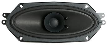 100 Truck Speakers 4x10 Inch Automobile Speaker Replacement For GMC Chevy More