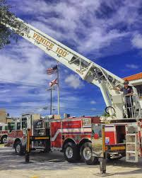 Fire Department Apparatus | Venice, FL Fort Worth Fire Dept On Twitter Large Scrap Pile Burning Just Pierce Minuteman Trucks Inc Century Of Development For Aerial Ladders Eeering Breakdowns Force Search For New Fire Truck Apparatus Refurbishment Update Your Truck Sale Category Spmfaaorg Page 3 Best Used Sales Crs Quality Sensible Price 1994 Simonduplex Lti 75 Details 1996 H W Intertional Ladder Pumper Ethodbehindthemadness Ferra