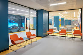 B&T Design | Projects | Memorial Bahcelievler Pediapals Pediatric Medical Equipment Supplies Exam Tables Dental World Office Fniture Grp Waiting Area Chair Buy Steel Bench Salon Airport Reception 2 Seat Childrens Hospital Room Stock Photo 52621679 Alamy Oasis At Monash Chairs Home Decor Ideas Editorialinkus Procedure Gynecology Exam Medical Healthcare Solutions Steelcase Child And Family Hub Thornhill Clinic Studio Four Architects What Its Like To Be A Young Adult Getting Started Therapy Partners