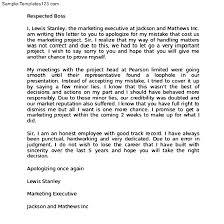 apology letter for bad behavior work sample templates friend after