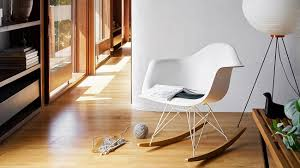 Eames Plastic Armchair RAR Vitra - Armchair Eames Plastic ... Rockingchair Pong Birch Veneer Hillared Beige Charles Eames Style Cool White Plastic Retro Rocking Chair Replica Rar Fabric Seat Best Choice Products Mid Century Modern Molded Rocker Shell Arm 366 Tweed Collection Concept Outdoor Resin Rocking Chairs Youll Love In 2019 Wayfair Polywood R100li Lime Presidential Contemporary Nursing Chairs Allmodern 10 Best The Ipdent