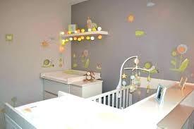 theme chambre bébé mixte deco chambre bebe mixte deco chambre bebe mixte eqy bilalbudhani me