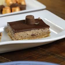 Skinnytaste Pumpkin Pie Cheesecake by My Recipe Panda Rolo Cheesecake Pie Like My Recipe