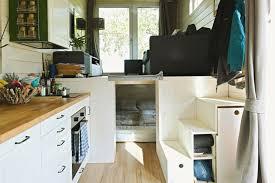 leben auf 20 quadratmetern das steckt hinter tiny house