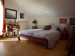 chambre d hote guillestre l oustalou chambre d hôtes à guillestre
