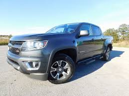 Team One Hyundai Of Gadsden | Vehicles For Sale In Rainbow City ... Chevrolet Silverado 2500hd 4x4 Crewcab Ltz Z71 Duramaxs For Sale Used Lifted 2015 1500 Ltz Truck For Hd Video 2010 Chevrolet Silverado 4x4 Crew Cab For Sale See 2018 Chevy It007 And Suv Parts Warehouse Chevy Colorado Midsize Trucks Sale Ruelspotcom Gmc Sierra Slt 53 V8 Vortec American 2017 4wd Lt Crew Cab 65 Diesel Monster Truck Pick Up Off Inspirational In Alabama 7th And Pattison