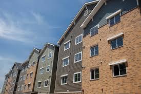 3 Bedroom Apartments Wichita Ks by Waterwalk Wichita Apartments In Wichita Kansas Waterwalk Apartments