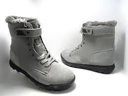 rocawear men u0027s action roc winter boots ebay
