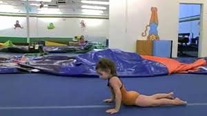 gymnastics level 2 floor routine meze blog