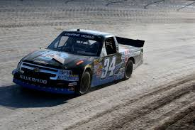 Ryan Newman Gets NASCAR Truck Ride At Eldora Speedway - The Drive Countdown To The 57th Annual Daytona 500 Rura Message Board Review 2013 Ryan Blaney 29 Cooper Standard Ford F150 Promo 124 Camping World Truck Series Kroger 250 Crashes Youtube Nascar Truck Scott Bloomquist Leads List Of Dirt Drivers On Eldora Dta Chevrolet Silverado By Tyler Sasseen Bristol Tn Usa 21st Aug 21 John 3tydillonnascarcampingworldtruckseriesjpg 37322416 Wikiwand Should Be Added Cup Schedule Skeen Debuts In Miskeencom Jayskis Silly Season Site Sprint Chase History