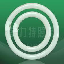 t9 circular circline fluorescent fluorescent fluorescent