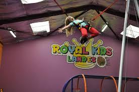 royal kid mont de marsan royal landes parc d attractions et de loisirs 79 avenue de