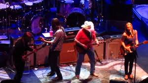 The Sky Is Crying- Tedeschi Trucks Band W/Dickey Betts & Duane ... Drums Duane Trucks And Sunny Ortiz Richmond 2122016 Youtube Tedeschitrucks Band At The Beacon Theatre Elmore Magazine Guitarist Derek Gets Allman Brothers Mushroom Tattoo Drummer Killed Himself Police Toronto Star Allmans Daughter Returns To Macon Butch 1947 2017 Legacycom Makers Dozen Widespread Panics Carries Forward His Tedeschi Playing Guitar Interview On Closing Fillmore East Hard Working Americans Rest In Chaos Tour Bijou No One To Run With Warren Haynes With