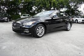 2014 Infiniti Q50 All Weather Floor Mats by 2014 Infiniti Q50 Knoxville Tn Serving Farragut Tennessee