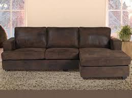 canap faux cuir canapé canapé en cuir élégant 46 ides dimages de canap imitation