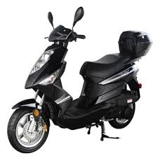 Buy TAOTAO PALADIN CY150A 150CC GAS SCOOTER For Sale
