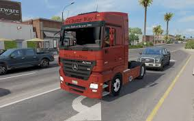 MERCEDES TRUCKS MEGAPACK 1.31.x | Allmods.net Sell Your Semi Trucks Trailers Repocastcom Inc Vw Receives Massive Order Of 1600 Allectric Trucks Electrek Coolest Of All Time Youtube 2500 Hp Engines For 131x Mod Euro Truck Simulator 2 Bangshiftcom The Quagmire Is For Sale Buy Paint Wolf Light Volvo Fh16 2012 8x4 All Modhubus Obama Administration Wants To Quire Electronic Speedlimiting Motiv Power Debuts Allelectric Chassis For Buses Calling Drivers With In Kingston Jamaica Custom Ford Sales Near Monroe Township Nj Lifted Scania 3series Is The Greatest Truck Time Group Byd Delivers Refuse City Palo Alto Ngt News