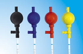 fisherbrand rubber pipette bulbs capacity 60ml products