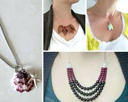 Teen Projects For Girls Craft Ideas How Easy Crafts Cool And Teens Projectscom Girl Paper