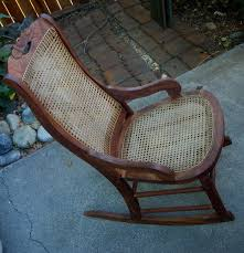 Antique Rocker, Vintage Rocking Chair, Cane Seat, Antique Chair ... Vintage Thonetstyle Bentwood Cane Rocking Chair Chairish Thonet A Childs With Back And Old Trade Me Past Projects Rjh Collection Outdoor Chairs Cracker Barrel Country Hickory For Sale Victorian Walnut Ladys At 1stdibs Antique Wooden With Wicker Seats Thing Early 1900s Maple Lincoln Rocker Pair French Provincial Accent Peacock Lounge Good In White