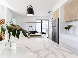 100 New House Interior Design Ideas Marble Decor The Luxe Trend Thats Here To Stay