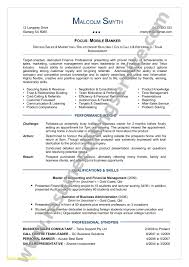 Hybrid Resume Template Word Free Download Hybrid Resume Template ... Combination Resume Examples Career Change Archives Simonvillani Administrative Assistant Hybrid Sample Valid Accounting The Templates Writing Guide Rg Hybrid Resume Mplate Word Sarozrabionetassociatscom Example Free Restaurant Template Template11 Jobscan Blog Which Rsum Format Is Best When Chaing Careers Impact Group Of Rumes Executive Assistant Elegant 14 Word Bination 013 Ideas