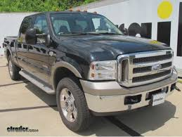 2006 f250 review new cars used cars car reviews and pricing