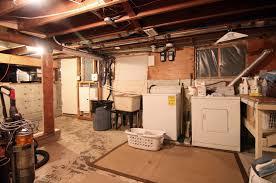 Floor Drain Backflow Preventer Home Depot by House Chezerbey