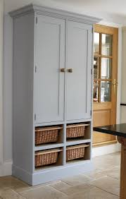 Ikea Pantry Cabinets Australia by Free Standing Kitchen Pantry Australia Home Design Ideas