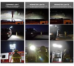 100 Truck Lite Dealers Why Light Towers Command Light