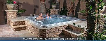 Creative Spa Designs - Premier Inground Spa, Portable Hot Tubs ... Backyard Spa Designs Swim Best 25 Asian Pool And Spa Ideas On Pinterest Bamboo Privacy Zen Small Ideas Back Yard With Cfbde Surripuinet Pool Integrity Builders Poolsspas Murrieta Day Hair Studio 117 Best Poolspa Images Pavers Keys Reviews Home Outdoor Decoration Swimming Photo Gallery Jacksonville Middleburg Free Images Villa Swim Swimming Backyard Property Phoenix Landscaping Design Remodeling