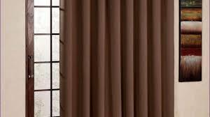living room soundproof blinds uk sound blocking curtains