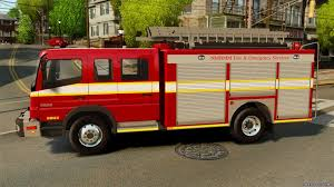 Replacement Of Firetruk.wft In GTA 4 (14 File) Renault Midlum Firetruck Gta 4 Truck Mod Youtube Cars For Replacement Fire Truck 2013 Ferra 100 Aerial Ladder Fdny Version 2 With Working Nypd Esu Gta5modscom Grand Theft Auto Update Removes A Long List Of Songs Polygon Best Gta San Andreas Mods Download Image Collection Fire Trucks Theft Auto Unknown Vehicles Wiki Fandom Mtl Tower Elsepm Department Liberty City Retexture Vehicle Gaming Archive