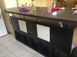plan de cuisine ikea table bar cuisine awesome table haute bar ikea table bar cuisine