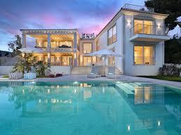 100 Rustic Villas Engel Vlkers Is Your Contact For Properties In Portals