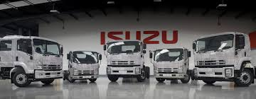 Isuzu Trucks For Sale - RWC Group Spokane Commercial Truck Dealership New 2018 Isuzu Npr Hd Gas 14 Dejana Durabox Max In Hartford Ct Finance Of America Inc Helping Put Trucks To Work For Your Trucks Let Truck University Begin Its Dmax Utah Luxe Review Professional Pickup Magazine Ftr 12000l Vacuum Tanker Sales Buy Product On Hubei Nprhd Gas 2017 4x4 Magazine Center Exllence Traing And Parts Distribution Motoringmalaysia News Malaysia Donates An Elf Commercial Case Study Mericle 26 Platform Franklin Used 2011 Isuzu Box Van Truck For Sale In Az 2210