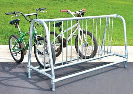 Bike Racks For Cars Hitch Mount Rack Truck Bed Rail Car ... Yakima Bedrock Bike Rack The Oprietary Pickup How To Build A Pvc Truck Bed For 25 Youtube Frame Clamp Detail Rack Truck Bed Rackslets See Them Mtbrcom 10 Best Racks 2019 Mount Your Bike On Box Easy Mountian Or Road Apex 4 Discount Ramps Home Made Compatible With Undcover Tonneau Cover Mtbr Diy Over Dodge Z Bar Majestic Toyota Tundra