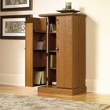 Sauder Beginnings Storage Cabinet Oregon Oak by Sauder Storage Cabinets Upc U0026 Barcode Upcitemdb Com